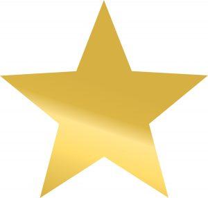 Star_Claim